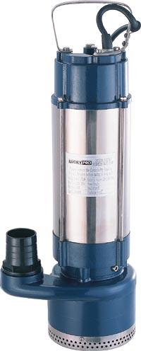 Submersible Pump 3vh1500